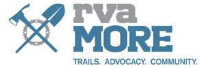 rvaMORE_logo200h