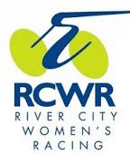 rcwr badge