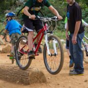 Take a Kid Mountain Biking Day – Rescheduled
