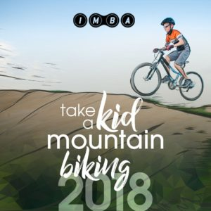 Dating mountain bikers